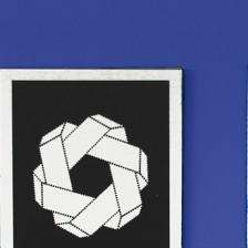 carte recyclab recto-verso vignette coul